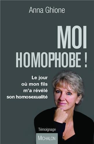 anna ghione,jean-luc romero,homosexualité