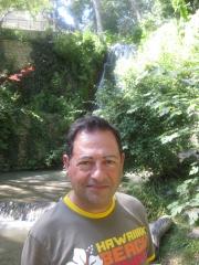 Balchik - 3 août 2009 jlr chuttes 059.jpg