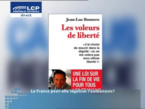 LCP AN livre.JPG