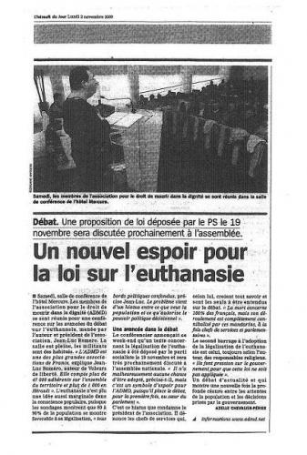 L'Herault_du_Jour_02-11-09.JPG