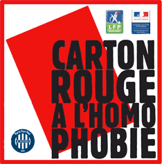 logo_carton_rouge ministère et LFP(1).PNG
