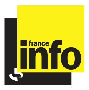 logo-france-info2.JPG