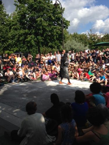 FestivalCouléeDouce2014C.JPG