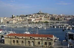 Vieux_port_de_Marseille_2.jpg