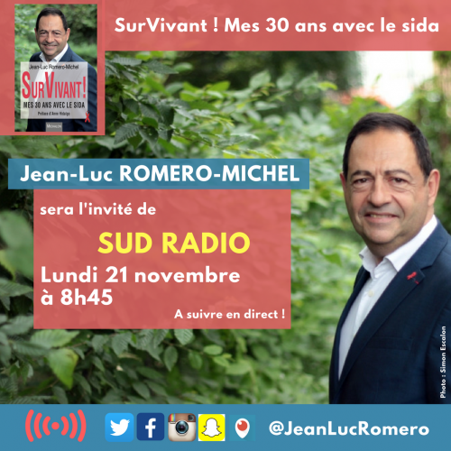 sud radio 21 nov 8h45.png