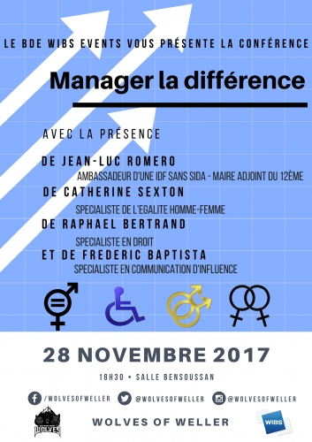 Affiche Manager la diff (002).jpg