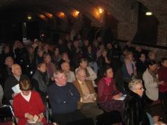 Lille 2009 019.jpg