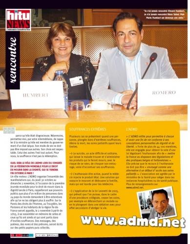 3ème page Hitunews sept 2008.JPG