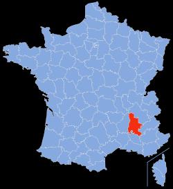Drôme.png