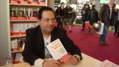 jlrsalon du livre2010.JPG