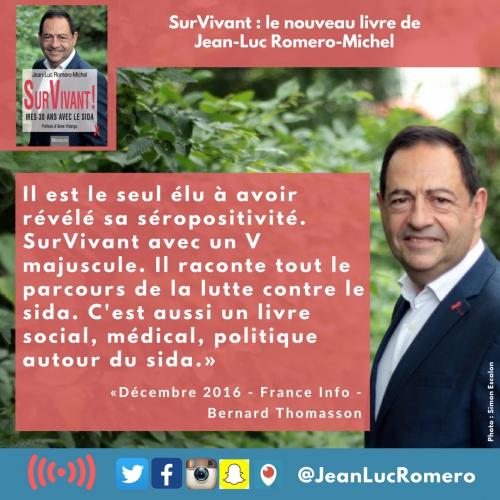 France Info Citation.jpg