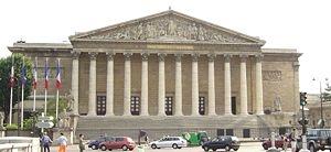 Assemblee_Nationale.jpg