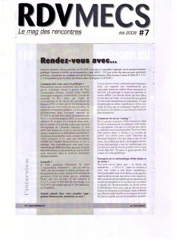 RDV Mecs été 2009.jpg