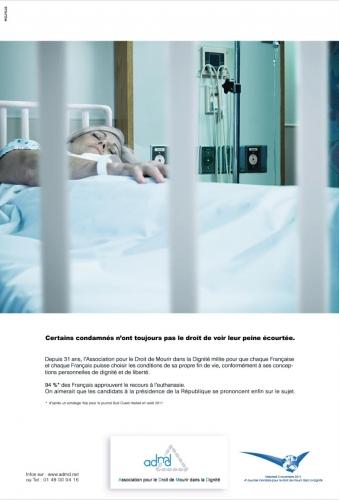 Affiche ADMD2011 V1.JPG