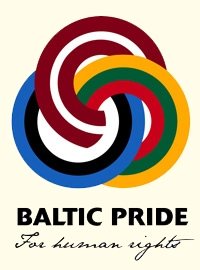 Logo Baltic Pride.JPG