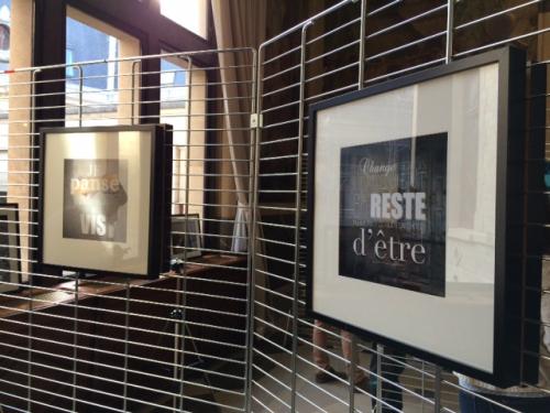 le refuge,jean-luc romero,paris,12ème arrondissement,politique,homophobie