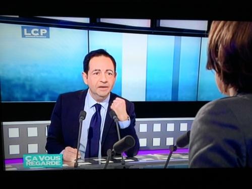 admd,jean-luc romero,france 5,le mouv,lcp an,politique,santé,gay