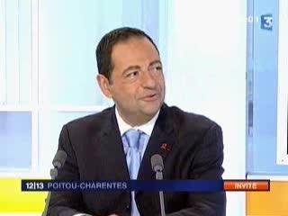 france 3 jlr poitou oct 2008 2.jpg