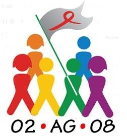 logo Marche contre l'homophobie.jpg