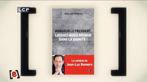 LCP AN Romero moati 2013 mouir dans la dignite livre.jpg