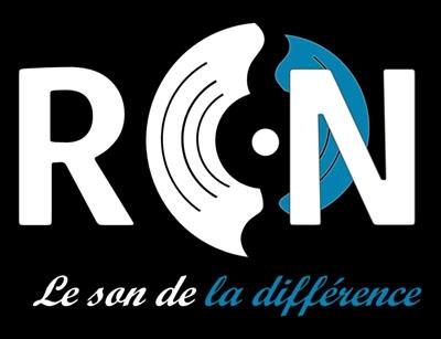 rcn nacy,jean-luc romero,homopolititus,gay,politique,france