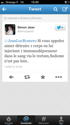 Tweets14avril2013G.PNG