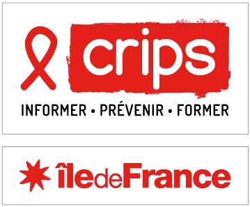 crips,jean-luc romero,sida,région ile-de-france