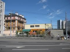 quai 9.JPG