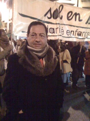 Manif 1er décembre 2009 078.JPG