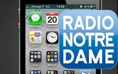 radio notre dame,jean-luc romero,paris,euthanasie,les voleurs de liberté