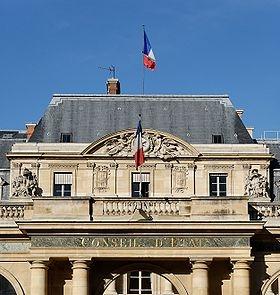 Conseil d'Etat_Paris.jpg