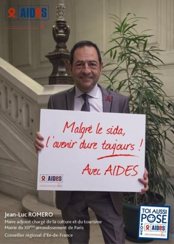 Aides.jpg