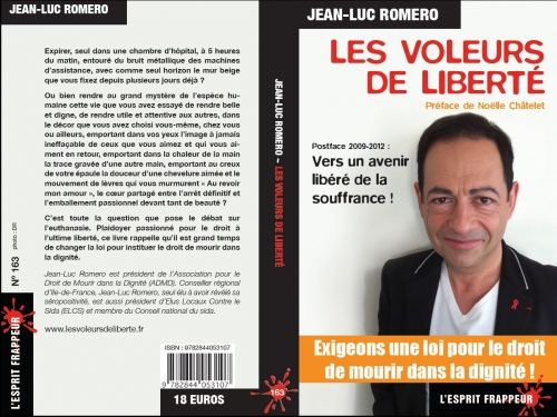 COUVVoleurs de Liberte Pleine PageRectoVerso.jpg