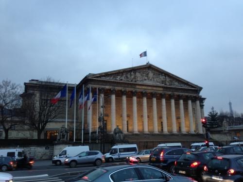parlement,jean-luc romero,homosexualité,france