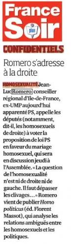 France Soir 8 juin 2011.JPG
