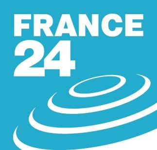 logo-france-24.JPG
