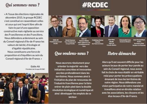 rdcec page 1.jpg