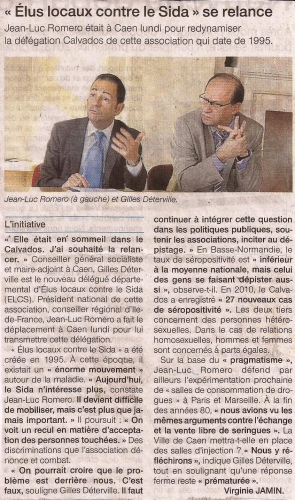 Article OUEST FRANCE ELCS 2410 2012.jpg