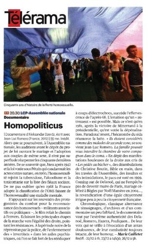 telerama homopoliticus 12 12 12.jpg