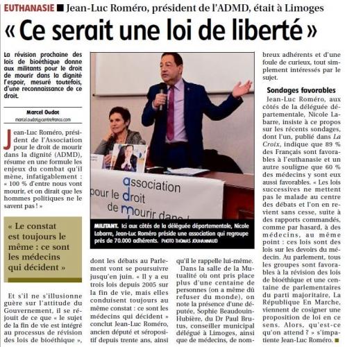 Limoges2018.JPG
