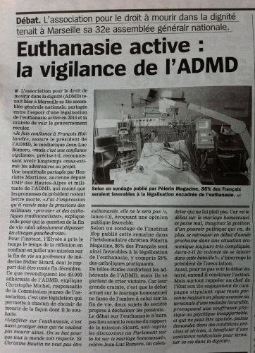 La marseille dimanche 7 otobre 2012.JPG