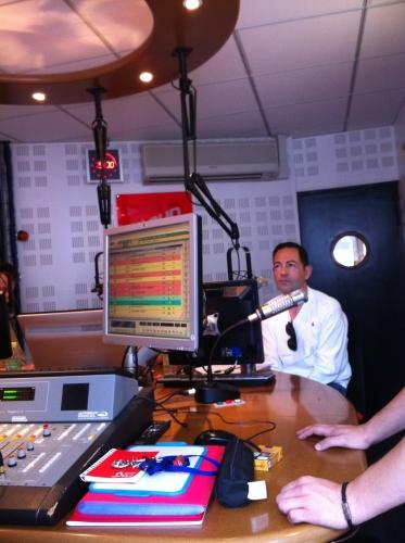 sud radio,jean-luc romero,euthanasie,politique,france,santé