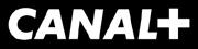 logo canal plus.jpg
