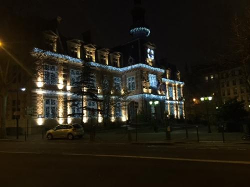 Mairie12Noël2014.JPG
