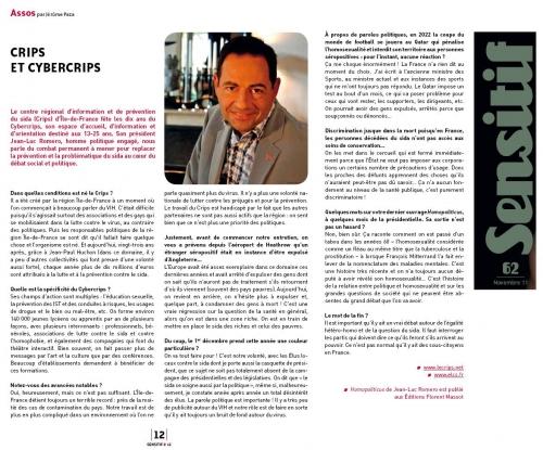 ROMERO CRIPS ELCS sensitif nov 2011.JPG