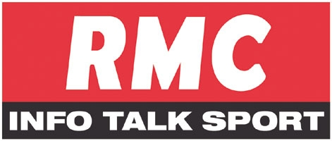 logo_RMC.JPG