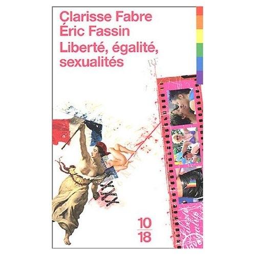 Livre ClarisseFabre.jpg