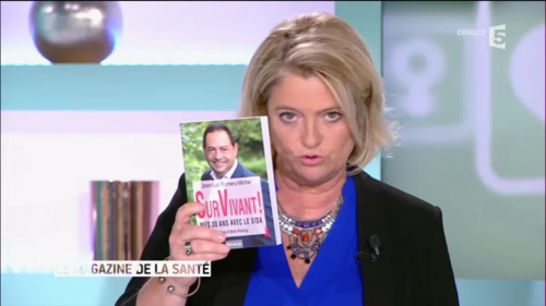 France5marina.JPG