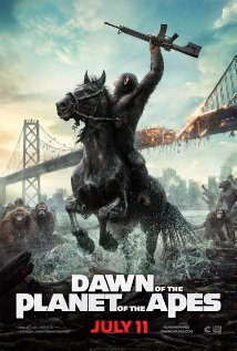 Dawn of the planet of the Apes.jpg