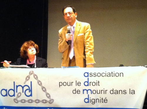 Paris152011.JPG